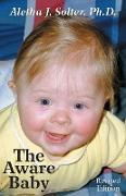 Cover-Bild zu The Aware Baby von Solter, Aletha Jauch