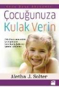 Cover-Bild zu Cocugunuza Kulak Verin von J. Solter, Aletha