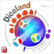 Cover-Bild zu Diceland