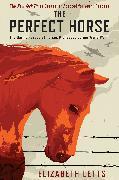 Cover-Bild zu eBook The Perfect Horse