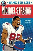 Cover-Bild zu eBook Game for Life: Michael Strahan