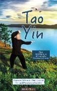 Cover-Bild zu Tao Yin (eBook) von Gunawan Wibisono, Glen Hummel