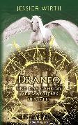 Cover-Bild zu Draneo und das geheime Vermächtnis der Zeit (eBook) von Wirth, Jessica