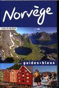 Cover-Bild zu Norvège von Ambroggi, Joël