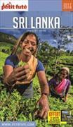 Cover-Bild zu Sri Lanka 2017