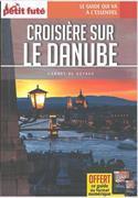 Cover-Bild zu Croisière sur le Danube