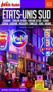 Cover-Bild zu Etats-Unis Sud 2019 Petit Fute + Offre Num