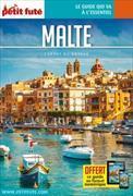 Cover-Bild zu Malte