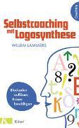 Cover-Bild zu Selbstcoaching mit Logosynthese von Lammers, Willem