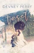 Cover-Bild zu Perry, Devney: Tinsel (eBook)