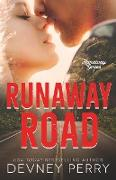Cover-Bild zu Perry, Devney: Runaway Road