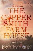 Cover-Bild zu Perry, Devney: COPPERSMITH FARMHOUSE