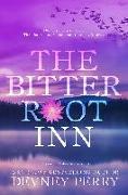 Cover-Bild zu Perry, Devney: The Bitterroot Inn