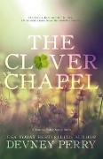 Cover-Bild zu Perry, Devney: The Clover Chapel