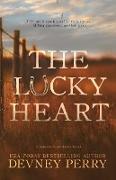 Cover-Bild zu Perry, Devney: The Lucky Heart