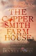 Cover-Bild zu Perry, Devney: The Coppersmith Farmhouse