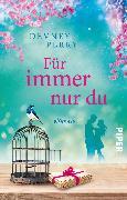 Cover-Bild zu Perry, Devney: Für immer nur du (eBook)