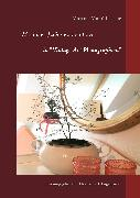 Cover-Bild zu Liesche, Miriam Mimi: Meine Jahreszeiten (eBook)