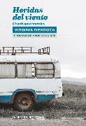 Cover-Bild zu eBook Heridas del viento