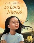 Cover-Bild zu eBook La Luna Mango