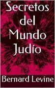 Cover-Bild zu eBook Secretos del Mundo Judio