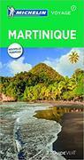 Cover-Bild zu Martinique : Reiseführer