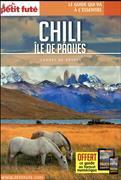Cover-Bild zu Chili