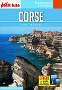 Cover-Bild zu Corse