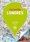 Cover-Bild zu Londres