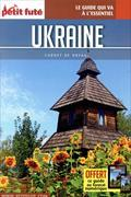 Cover-Bild zu Ukraine