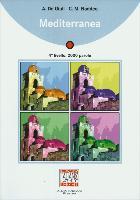 Cover-Bild zu Mediterranea