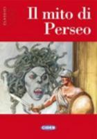 Cover-Bild zu Mito Di Perseo