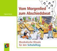 Cover-Bild zu Vom Morgenlied zum Abschiedsbeat von Borste, Pigband