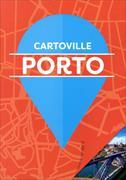 Cover-Bild zu Cartoville Porto von Glavet, Anne-Sophie