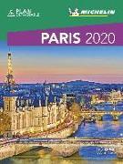 Cover-Bild zu Paris 2020
