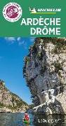 Cover-Bild zu Ardèche, Drôme