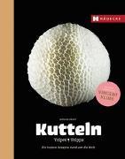 Cover-Bild zu Kutteln, Tripes, Trippa von Graff, Monika