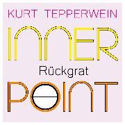 Cover-Bild zu eBook Inner Point - Rückgrat