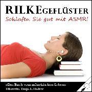 Cover-Bild zu eBook Rilkegeflüster