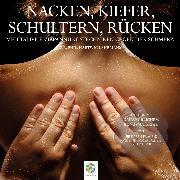 Cover-Bild zu eBook Nacken, Kiefer, Schultern, Rücken