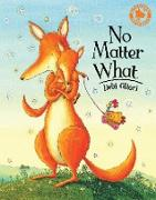 Cover-Bild zu Gliori, Debi: No Matter What (eBook)