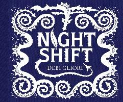 Cover-Bild zu Gliori, Debi: Night Shift (eBook)