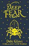 Cover-Bild zu Gliori, Debi: Deep Fear (eBook)