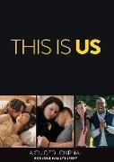Cover-Bild zu This Is Us von 20th Century Fox
