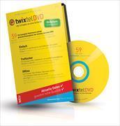 Cover-Bild zu Twixtel 59. Netzwerk-Version