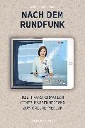Cover-Bild zu Nach dem Rundfunk (eBook) von Rotermund, Hermann