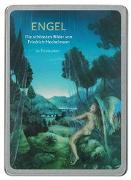 Cover-Bild zu Engel