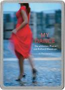 Cover-Bild zu My Dance