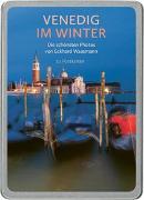 Cover-Bild zu Venedig im Winter