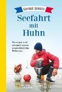 Cover-Bild zu Seefahrt mit Huhn von Soudée, Guirec